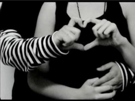 amor sin fin. 13/12/2010 17:55, en Amor
